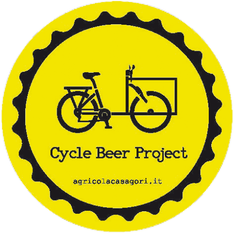 Cycle Beer Project